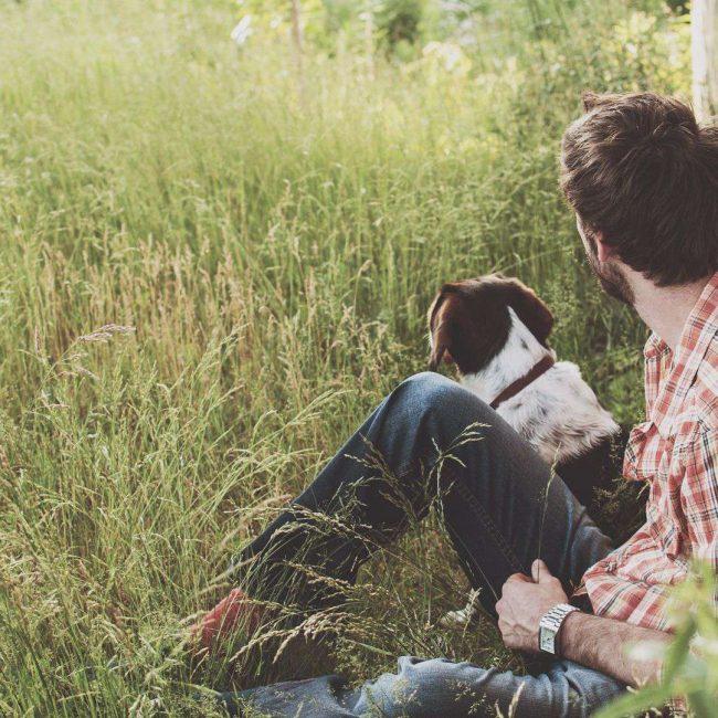 man-and-dog-1149400-3