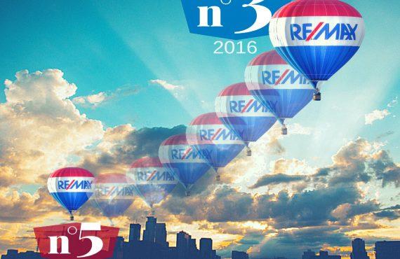 Ranking Inmobiliario_04
