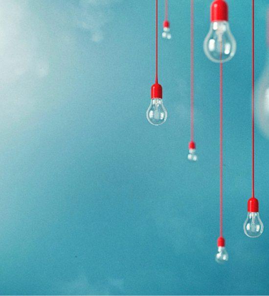 Light Bulbs_940 x 788