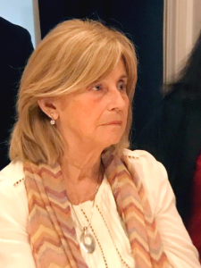 Graciela Lira