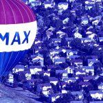 noticias remax